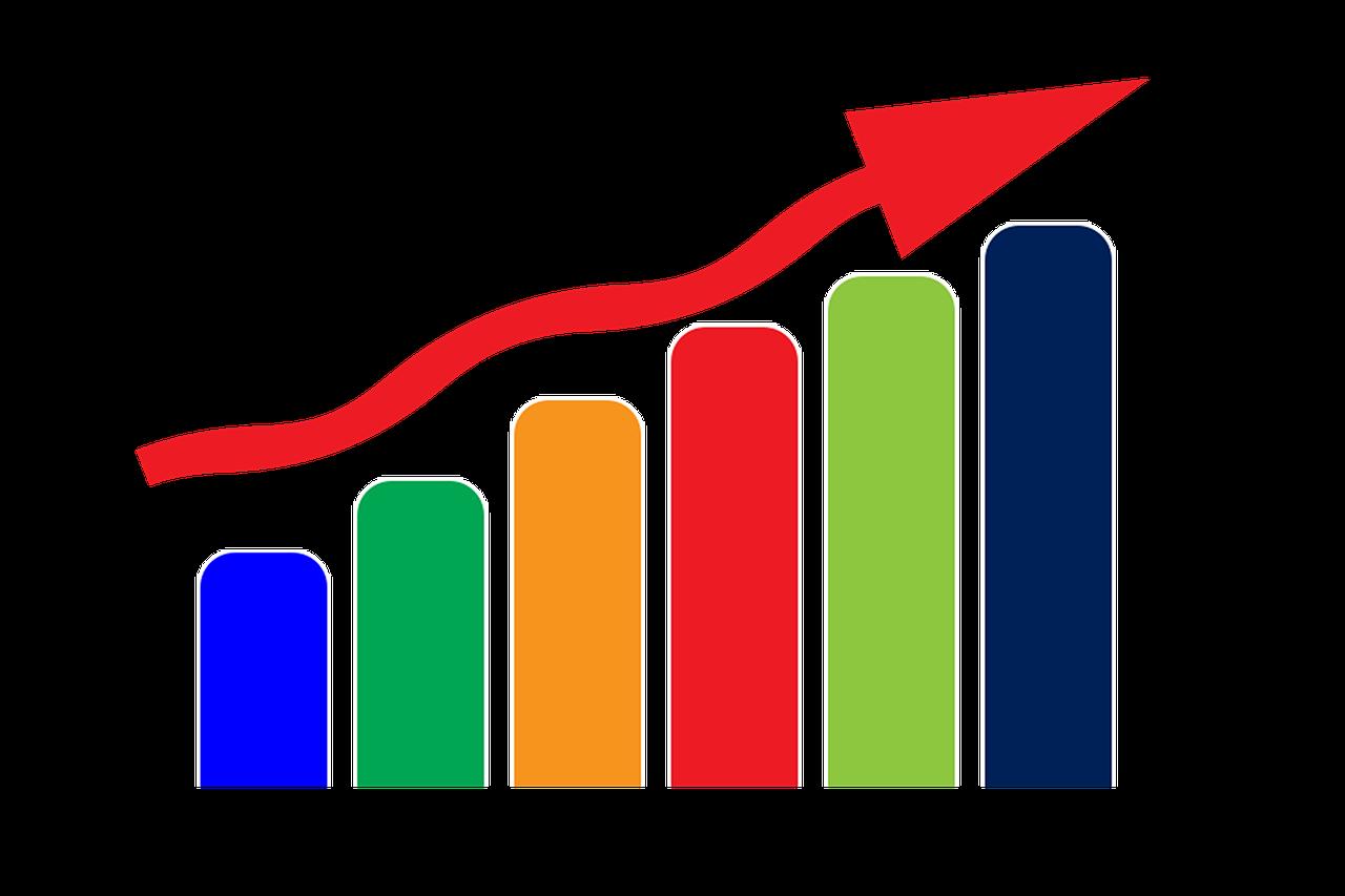 podwyższenie kapitału zakładowego, spółka z o.o., ustanowienie udziałów, wkłady, nowy wspólnik