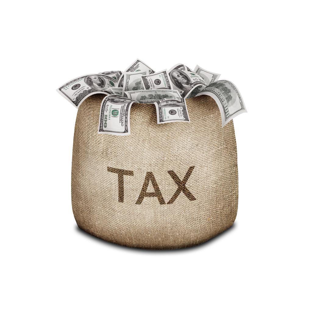 opodatkowanie, FIZ, CIT, fundusz inwestycyjny zamknięty