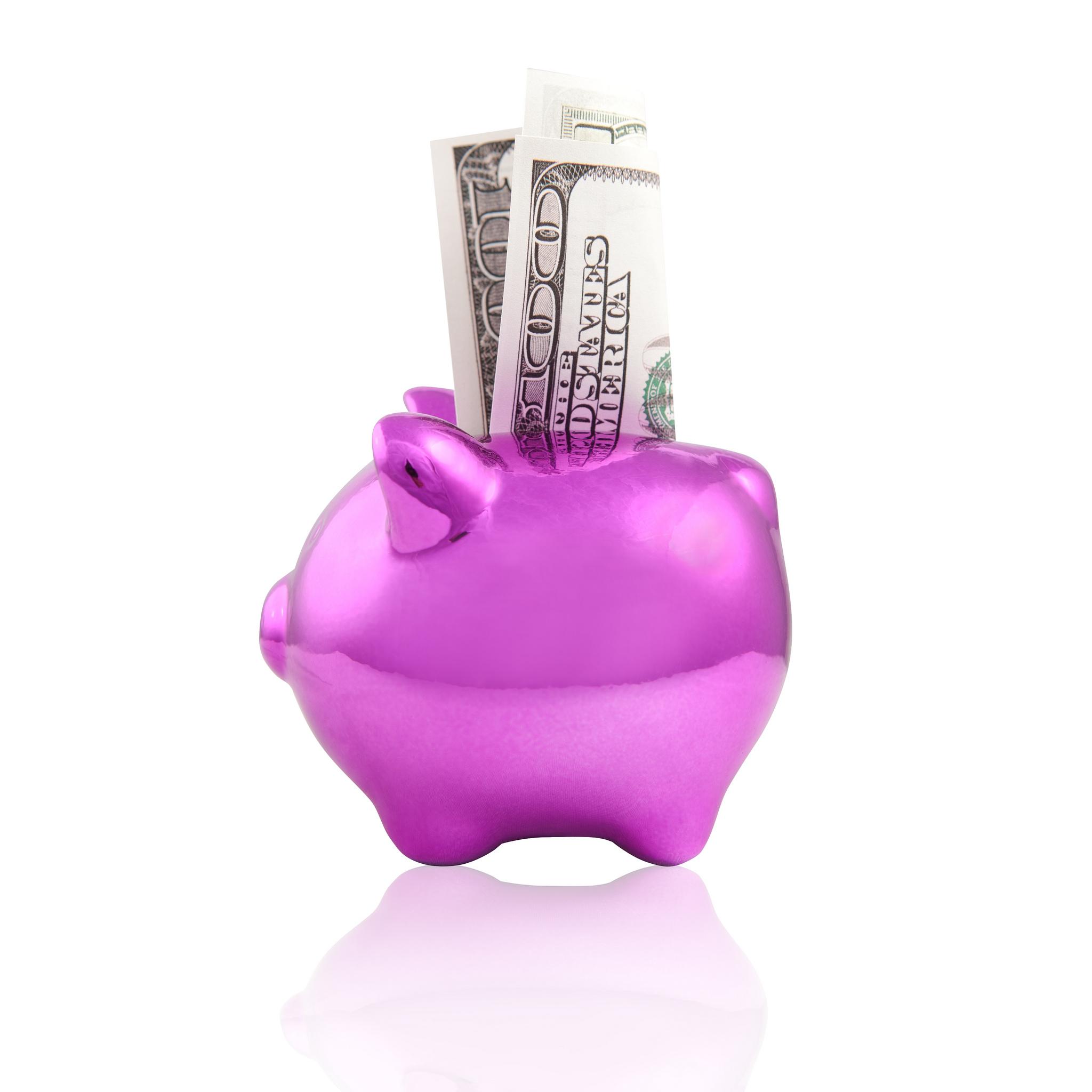 rachunek bankowy, jednoosobowa działalność gospodarcza