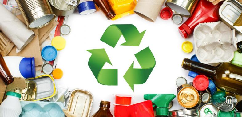 terminy składania sprawozdań w bazie danych o odpadach