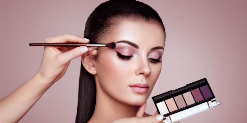 salon kosmetyczny, salon beauty, gabinet kosmetyczny, rejestr bdo, odpady medyczne